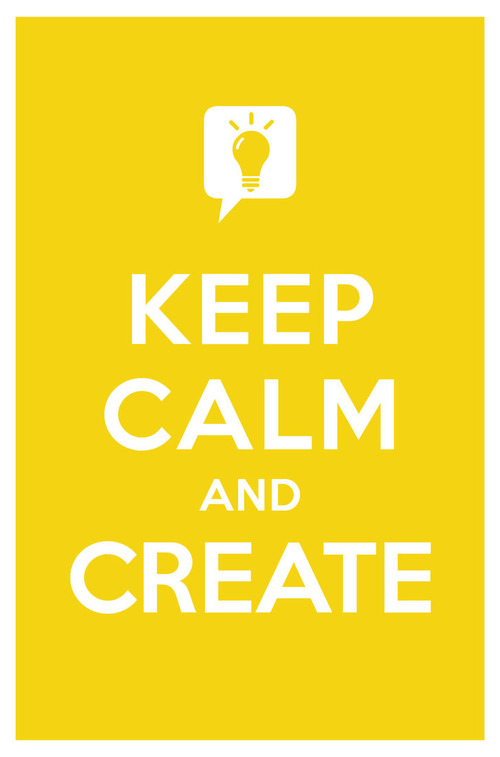 keep calm and create ettalong beach arts craft centre inc