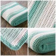 Crochet for Beginners - 2